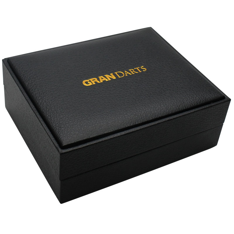 【GRAN】 BARREL NEOSeries A-03 グランダーツ ソフトダーツ バレル タングステン ネオシリーズ