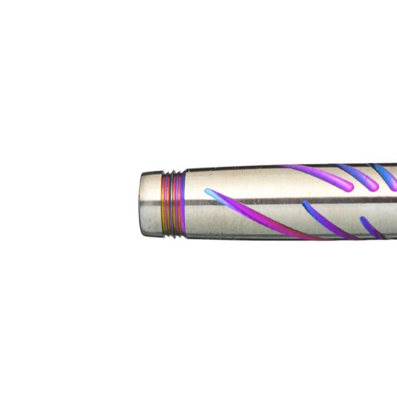 【GRAN】 BARREL NEOSeries A-07 グランダーツ ソフトダーツ バレル ネオシリーズ