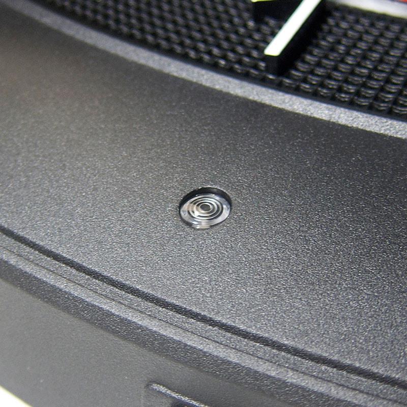 【在庫あり即納】【Gran】 グランダーツ GRAN BOARD グランボード Bluetooth搭載次世代電子ダーツボード