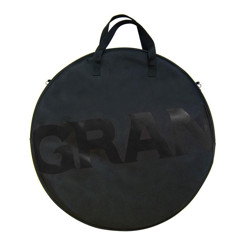 【Gran】BOARD CARRY BAG グランボード専用 GRAN BOARD 持ち運び用キャリーバッグ