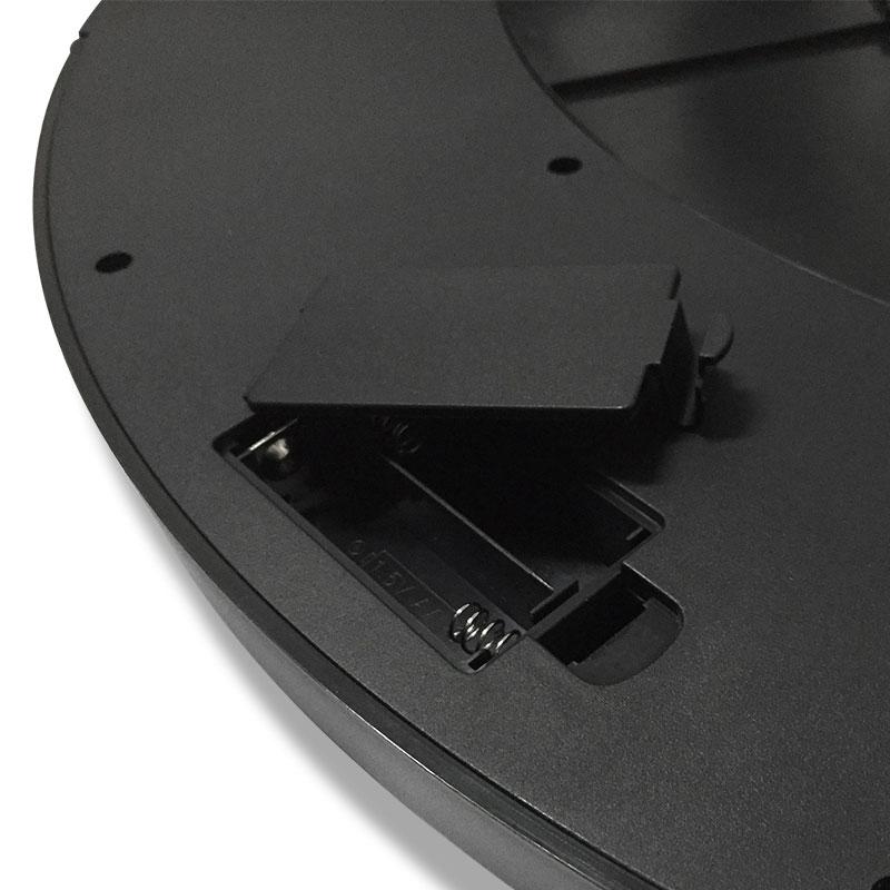 【Gran】 GRAN BOARD Dash リニューアルモデル グリーン×レッド(フェニックスカラー) グランボードダッシュ 自宅でオンライン対戦&簡単電子ダーツプレイ! ブルートゥース搭載!スマホ連動電子ダーツボード