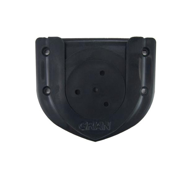 【Gran】 Board Bracket グランダーツボードブラケット(取り付け器具)汎用タイプ