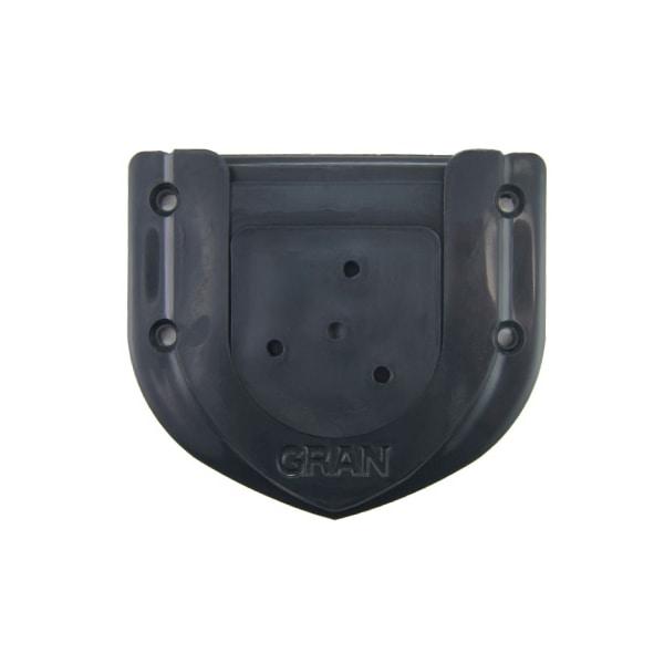 【Gran】 Board Bracket GRANBORD専用 グラン ダーツボード取り付け器具 グランボード専用モデル