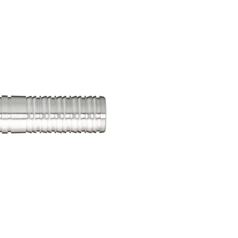 【Cosmodarts】 コスモダーツ バレルROYDEN LAM 2 ロイデンラム2
