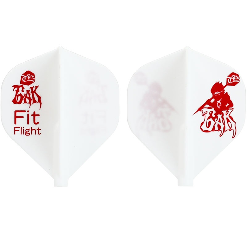 【Fit】 フィットフライト  プレイヤー鈴木猛大スタンダード ver2