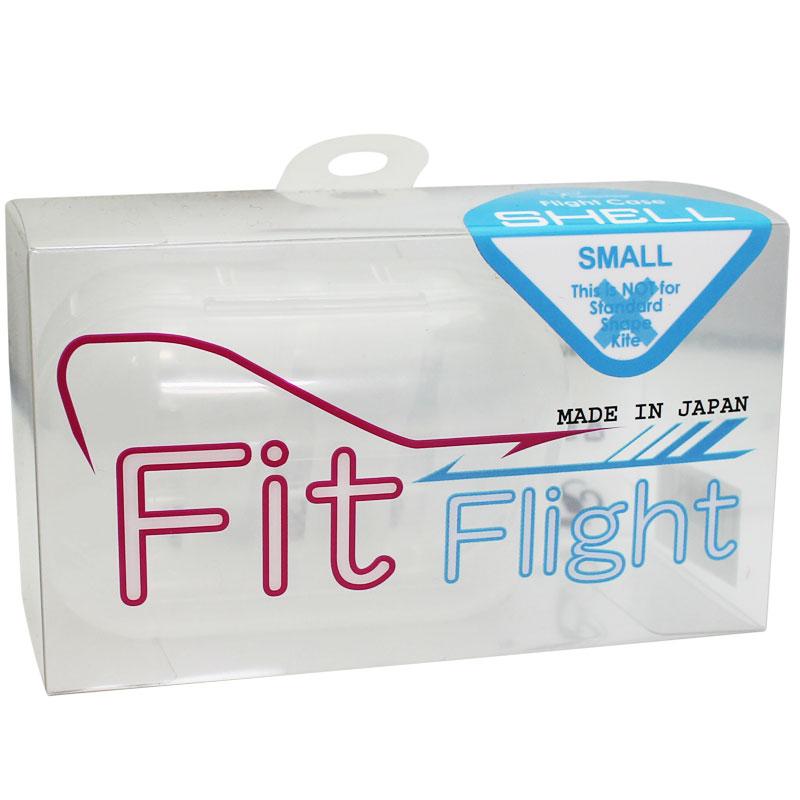 【Fit】Flight CaseSHELL/フライトケース