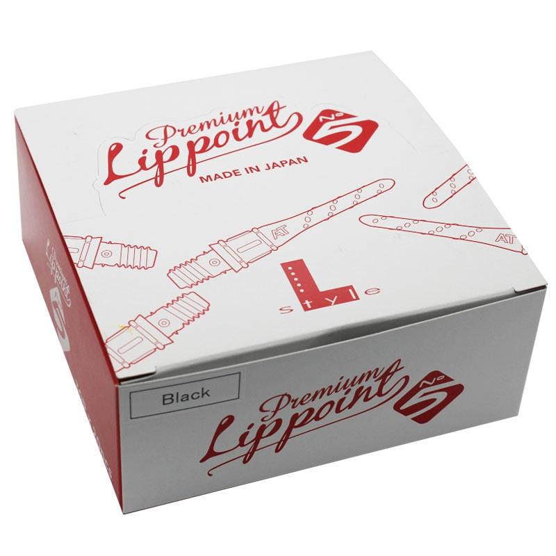 【L-style】プレミアムリップポイント1箱(30P×20袋) No.5