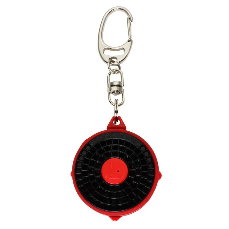 【L-style】 BULL Red&Black エルスタイル リムーバー&小物ケース ブル ダーツ新定番アイテム