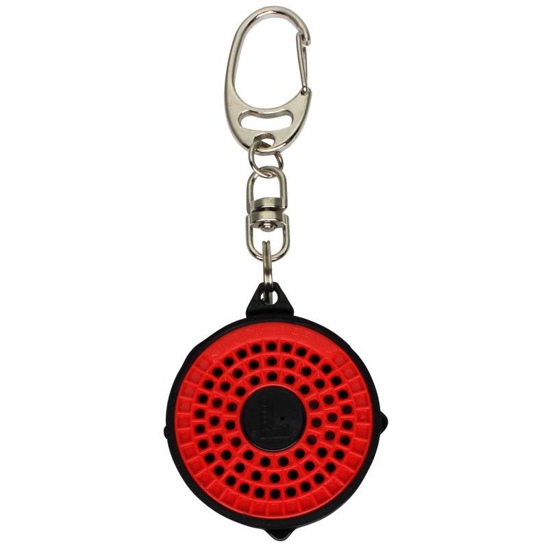 【L-style】 BULL Black&Red エルスタイル リムーバー&小物ケース ブル ダーツ新定番アイテム