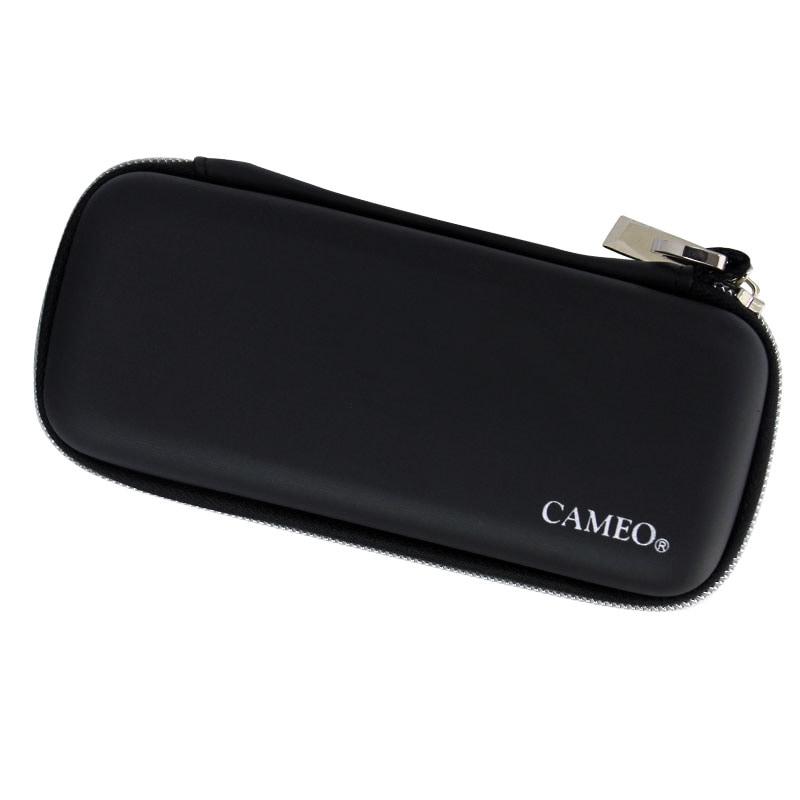 【CAMEO】ダーツケースDIMENSION カメオ ディメンション ブラック