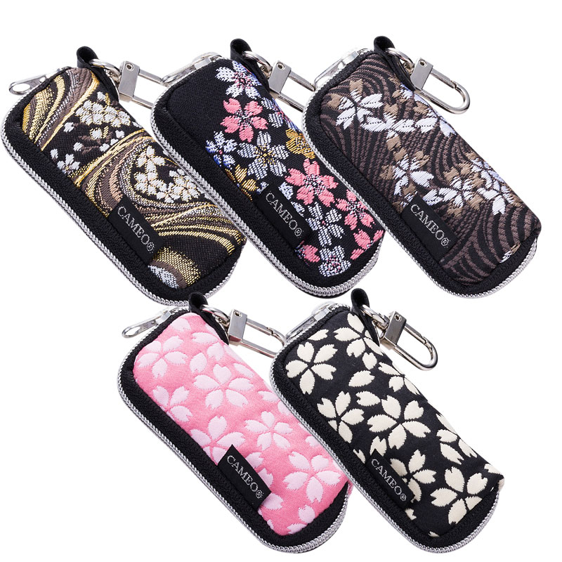 BABY CASE JAPANESQUE���٥ӡ�����������ѥͥ���