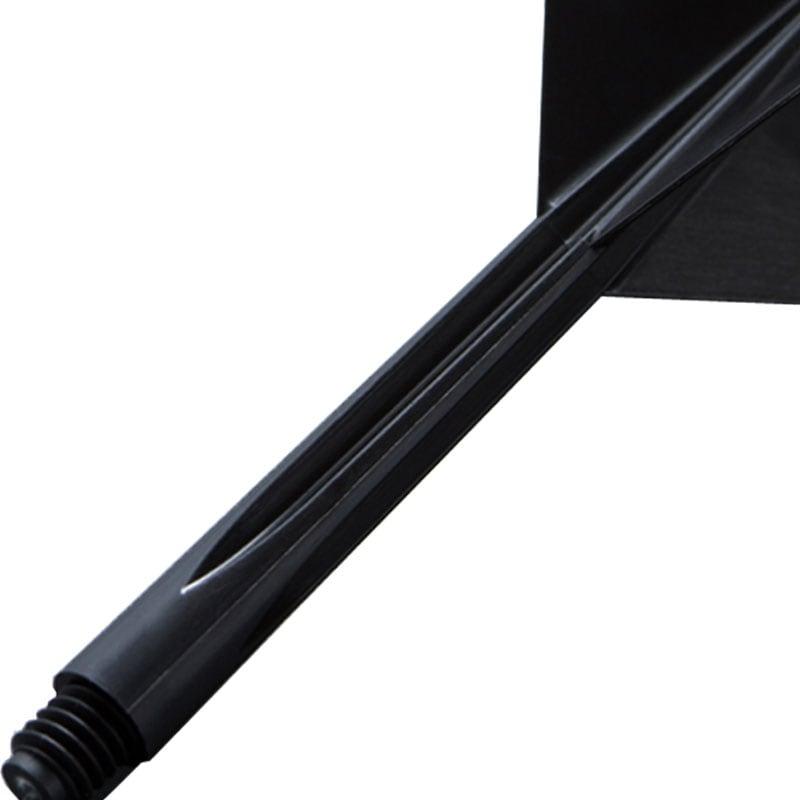 【CONDOR】コンドルフライト スタンダード -ゼロストレス一体型- -ダーツフライト-ダーツフライトシャフト-