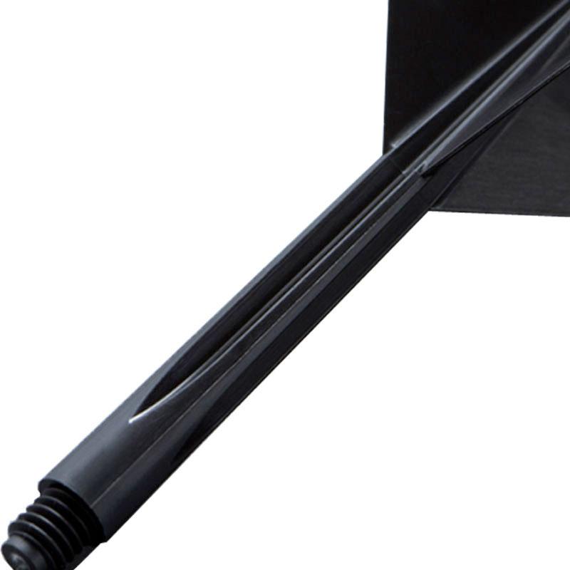 【CONDOR】 スリム -ゼロストレス一体型- -ダーツフライト-ダーツシャフト-
