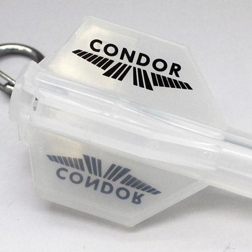 【CONDOR】 CONDOR BOX NEO コンドルボックスネオ