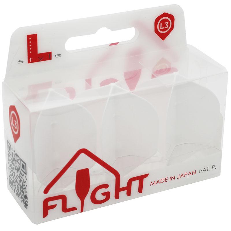 【FlightL】 シャンパンフライト シャンパンリング一体型