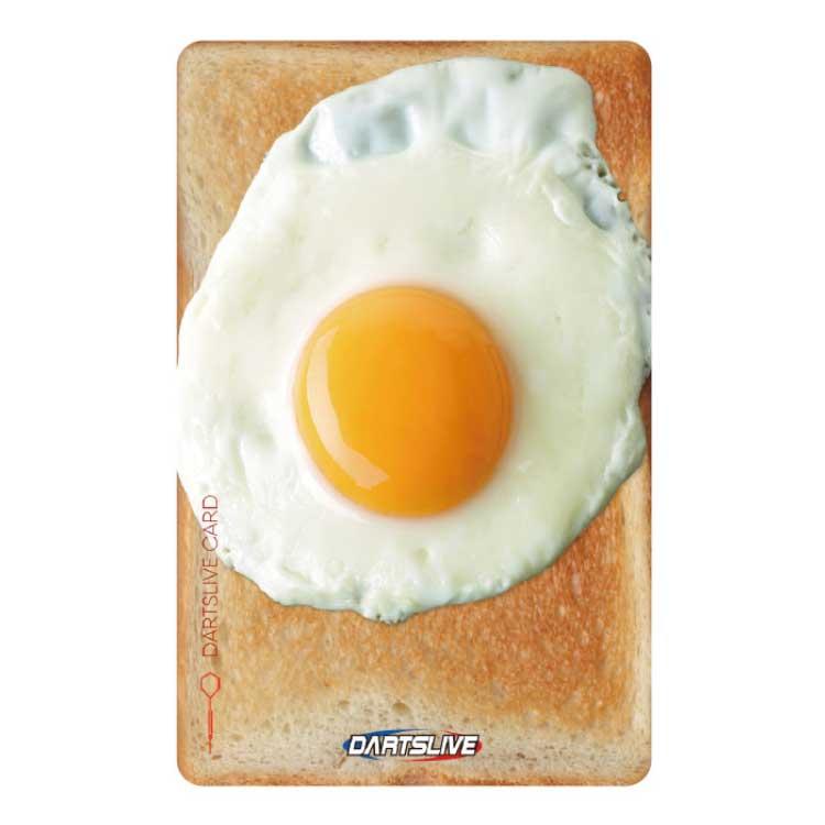 【dartslive】ダーツライブカード 38-13