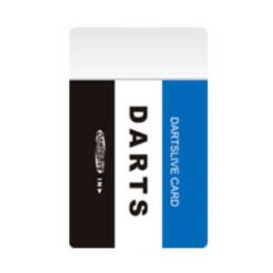 【dartslive】ダーツライブカード 41-5