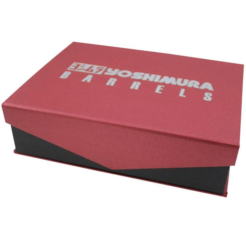 【ヨシムラ】yoshimura SPARK Type2 ヨシムラダーツ スパークタイプ2