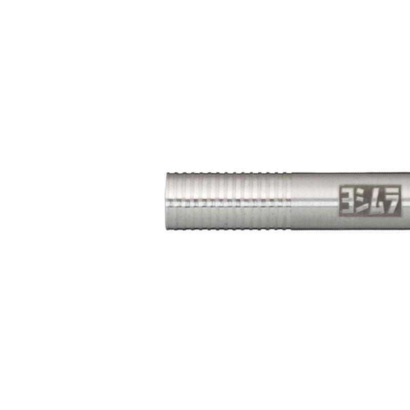 【ヨシムラ】yoshimura BLAST Type1復刻限定版 ソフトダーツ バレル ブラストワン タングステン95%