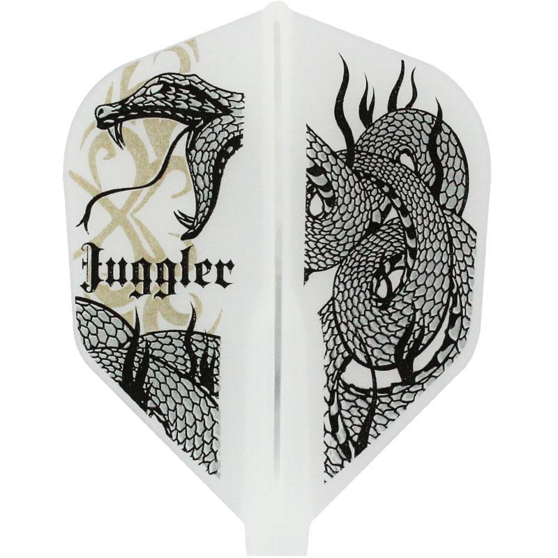 【Juggler】 Fit Flight × JugglerPython シェイプ ジャグラー×フィットフライト パイソン