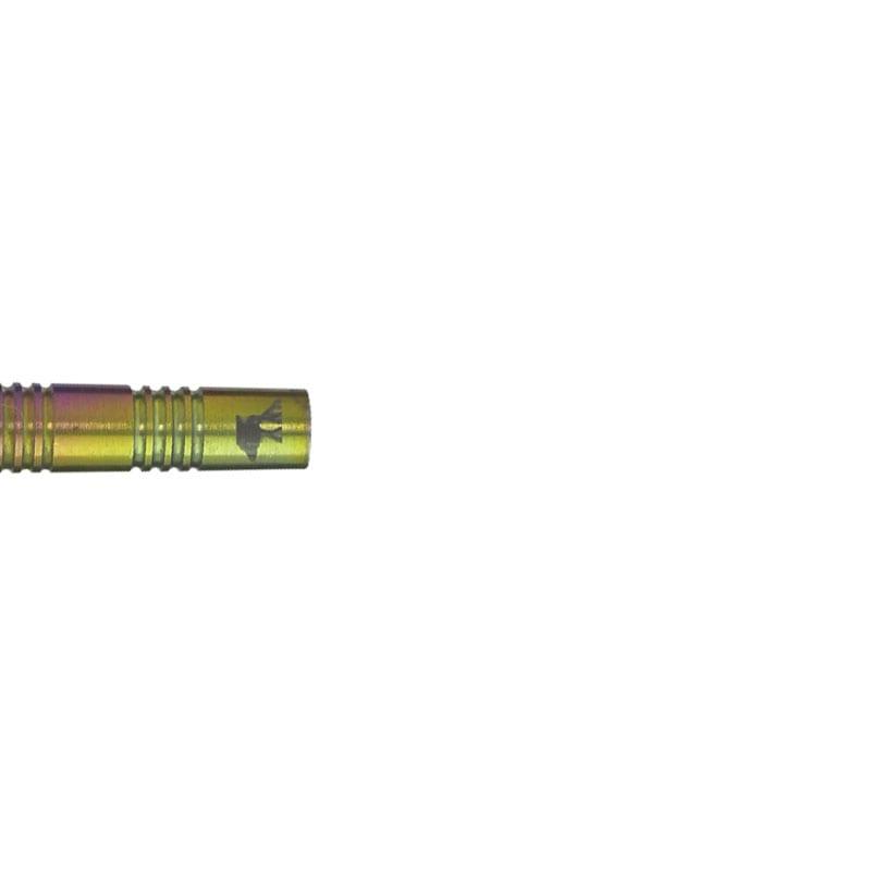 【Elkadart】 Neptune07 90% 23g  エルカダーツ ハード