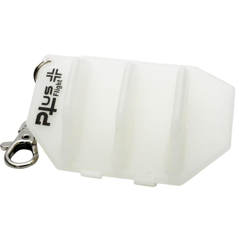 【ROBSON】PLUSFLIGHTCASE プラスフライトケース
