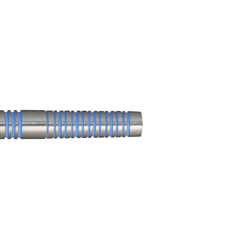 【FROZEN】フローズン02ハードダーツ 21g STEEL バレル