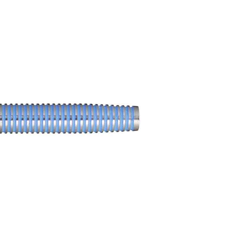 【FROZEN】フローズン06ハードダーツ 23g STEEL バレル