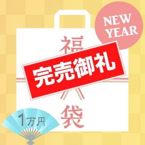 【福袋】2018年ダーツ福袋ホワイト10000円※2018年1月4日以降発送