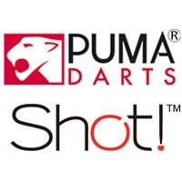 Puma Shot!
