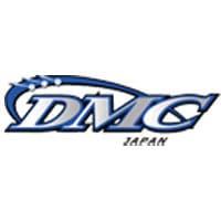 DMC ディーエムシー