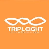 Tripleight