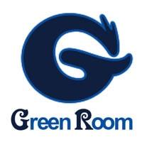 GRRM グリーンルーム