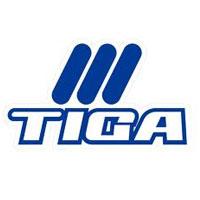 TIGA ティガ
