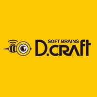 D.craft