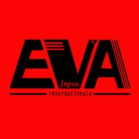 EVAフライト