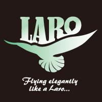 LAROシャフト