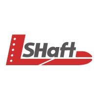 L-shaft【シャフト】
