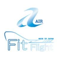 フィットフライトAIR