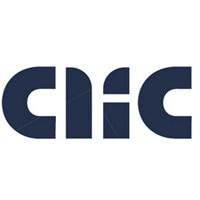 CLIC(クリック)