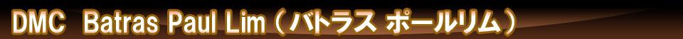 【Cosmodarts】バレル BIG BANG ビックバン-NASA-コスモダーツ コードメタルユナイテッドレーベル 梅田伸二選手考案モデル