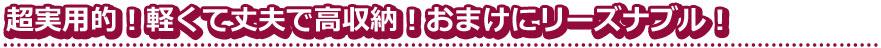 【Target】 TAKOMA WALLET ターゲットダーツケース