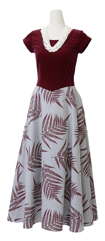 オリジナル・ドレス
