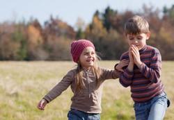 運命の人かも!? 幼なじみから恋人になるための4ステップ