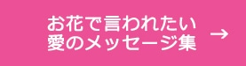 【オリジナルメッセージ例】