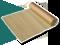 屋内用:紙製養生シート