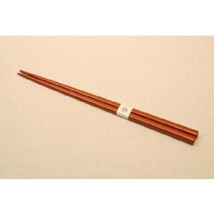 漆器 カジュアルシリーズ うるしの箸
