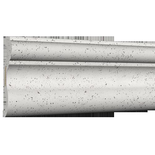 サンメントス製品種類1
