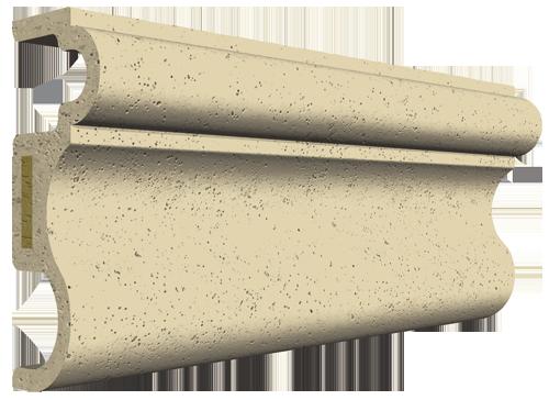 サンメントスカラーC