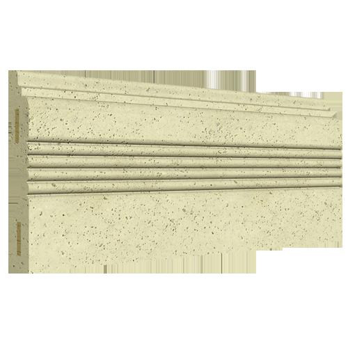 サンメントス製品種類2